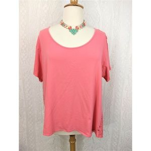 f62311a6f3b Women s Jcpenney Plus Size Tops on Poshmark